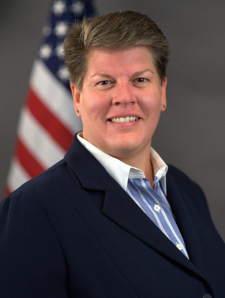 Lori Schock
